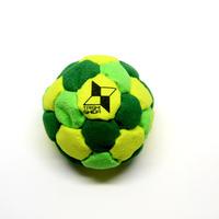 TAISHI IASHIDAモデル〈黄×緑×黄緑〉