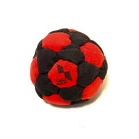 TAISHI ISHIDAモデル〈赤×黒〉