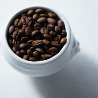 <今月のコーヒー豆>フルシティロースト3種セット【深煎】100g×3袋