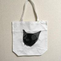 猫 トートバッグ