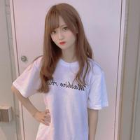 for×眞白ありす プロデュースT-Shirts