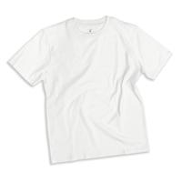 BASIC MILITECH 2枚パックT-shirt