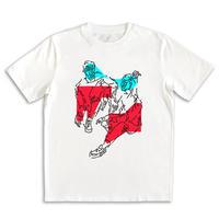 玉村聡之 / T-Shirts