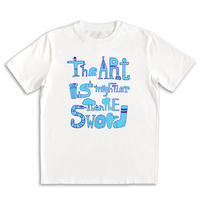 SCOTT CHAN / T-Shirts