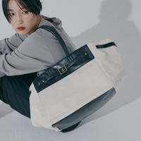 NEW  LIFE BAG  <black>