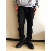 forte Classic T/C Sweat Pants(3color)