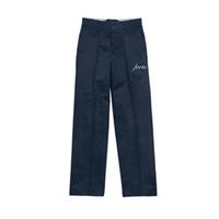 forte REDKAP custom Work Pants(Navy)