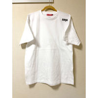 "forte""Sale""T-shirts(White)"