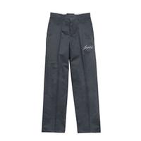 forte REDKAP custom Work Pants(Charcoal)