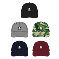 "forte""VOTE""CAP(5colors)"