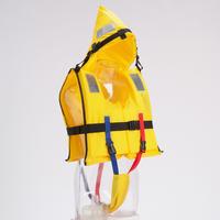 水難防災個人保護具/大人サイズ、省スペース収納タイプ