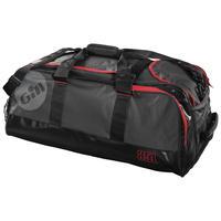 L059 Cargo Bag 85L