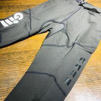 5007J Hydrophobe Trousers 人気ロングセラー商品