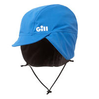 HT44 OS WATERPROOF HAT