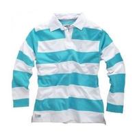 Gill レディースラガーシャツ  E009  現品限り‼