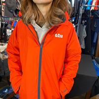 IN83JW Women's Navigator Jacket