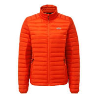 Women's Hydrophobe Down Jacket 1065W