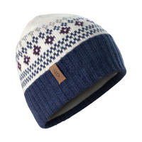 HT36 Nordic Knit Beanie