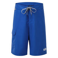 4451 Mylor Board Shorts