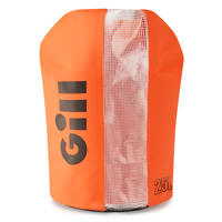 L053 Wet and Dry Cylinder Bag 25L