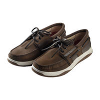 925 Newport 3 Eye Deck Shoe 2016