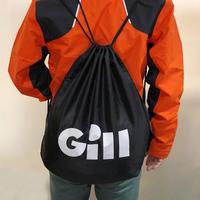Gillライトバックパック・Gillマスク・ステッカーセット