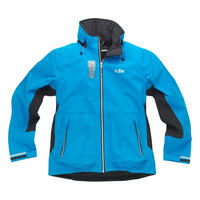 CR11J Coastal Racer Jacket