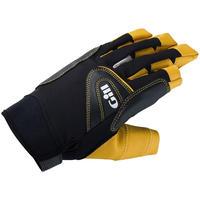 7452_Pro Gloves - Long Finger