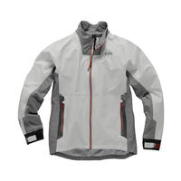 RS01_Race Jacket