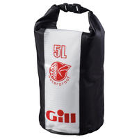L055 Wet and Dry Cylinder Bag 5L