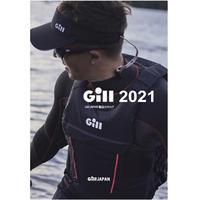 Gill 2021製品カタログ