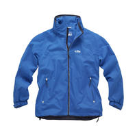 IN71J Inshore Sport Jacket 人気商品‼
