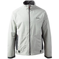 RS10_Race Shore Jacket