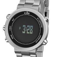 W015 OC Racer Watch