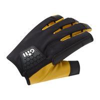 早得 2021NEWモデル  Pro Gloves LONG FINGER 7453
