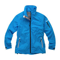 1042 Men's Crew Light Jacket  Gill Racing 仕様