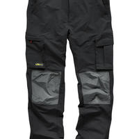 RC025 Race Sailing Trouser 在庫限り‼
