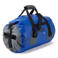 RS14_Race Team Bag 60L