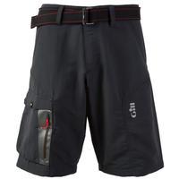 RS08    Race Shorts  (ベルト付き)