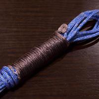 KY-R-BLU-5-7.5  スナイプ ランチャーシート  ブルー
