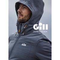 Gill 2020カタログ