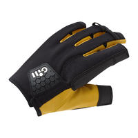 7443 Pro Gloves S/F /ショートフィンガー 2021NEWモデル
