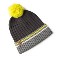 HT40_Offshore Knit Beanie