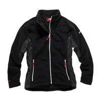 1710W Women's Sail Fleece