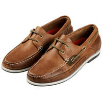 920 Baltimore 2Eye Deck Shoe   在庫限り‼