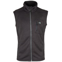 1494 Men's Knit Fleece Gilet