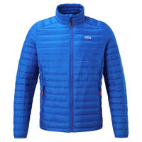 Men's Hydrophobe Down Jacket 1065