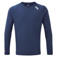 RS37 Race Long Sleeve T 2020NEWモデル