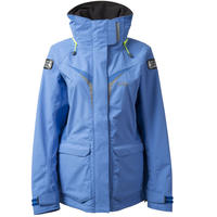 OS31JW _OS3 Coastal Women's Jacket Gill Racing仕様