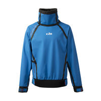 4367J_Junior Thermoshield Top